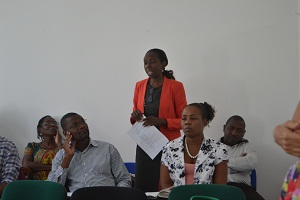 Rádios Comunitárias com mais conhecimentos sobre administração das redes e Lei do Direito a Informação